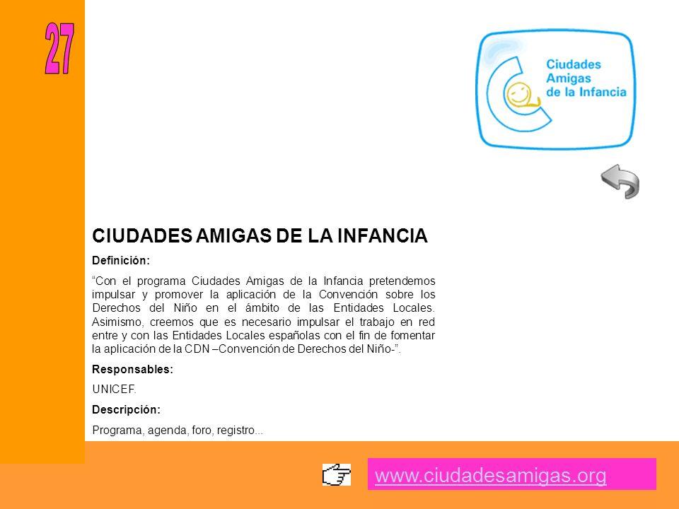 www.edualter.org/ CENTRO ARAGON É S DE TECNOLOG Í AS PARA LA EDUCACI Ó N.