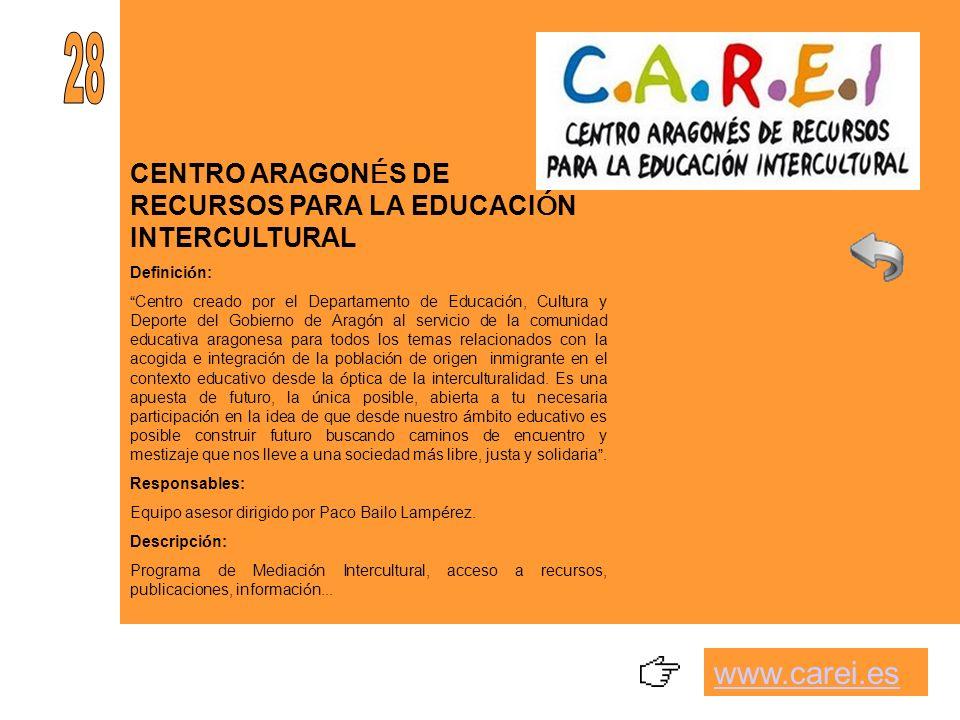 CIUDADES AMIGAS DE LA INFANCIA Definición: Con el programa Ciudades Amigas de la Infancia pretendemos impulsar y promover la aplicación de la Convención sobre los Derechos del Niño en el ámbito de las Entidades Locales.