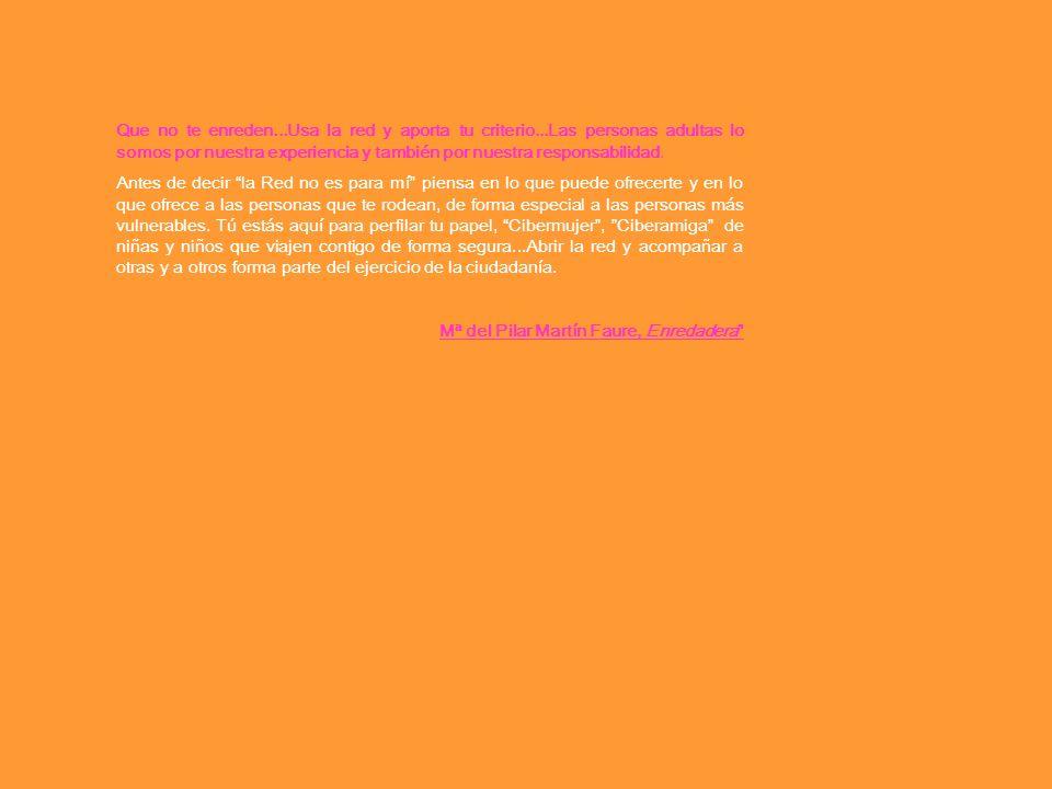 Unicef-Chile.