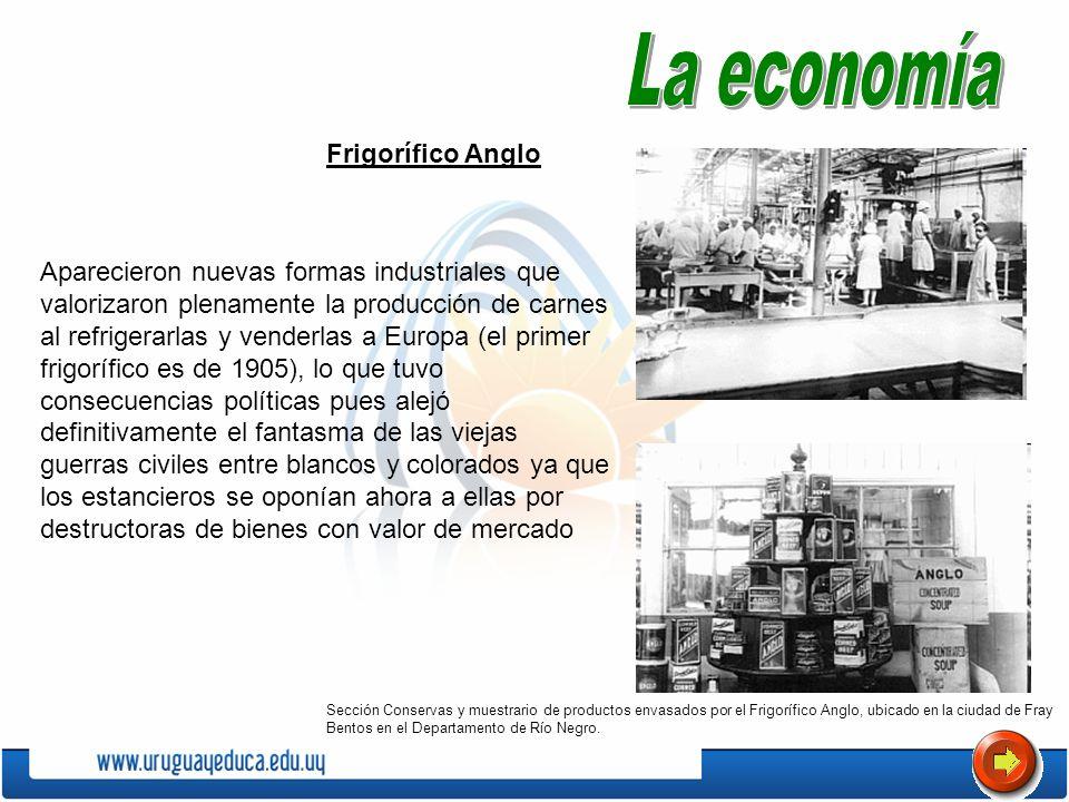 La intervención estatal La gestión financiera La gestión comercial La gestión industrial Intervención del Estado Constituyó en un elemento definitorio de la relación entre sociedad civil y Estado en todo el siglo XX.