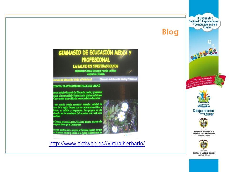 http://www.actiweb.es//virtualherbario/