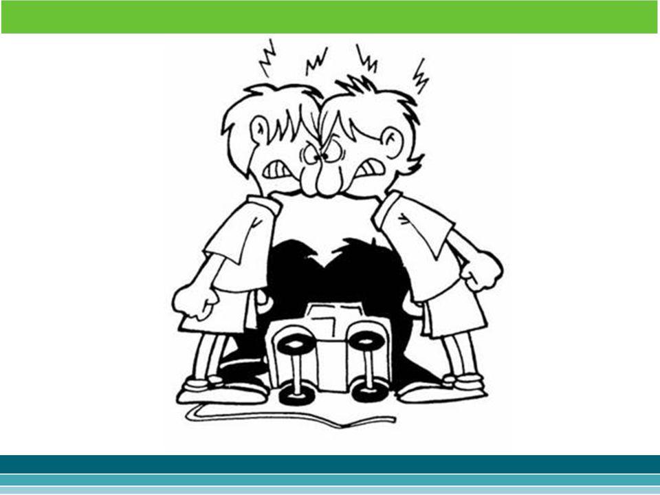 Modalidades de proyectos en Experiencias de mediación escolar Habilidades sociales Valores Habilidades comunicacionales Mediación escolar Docentes Alumnos 50% 26% 24% Hab.