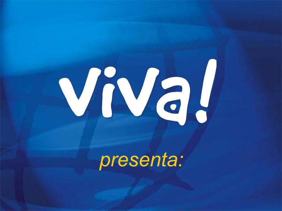 presenta:
