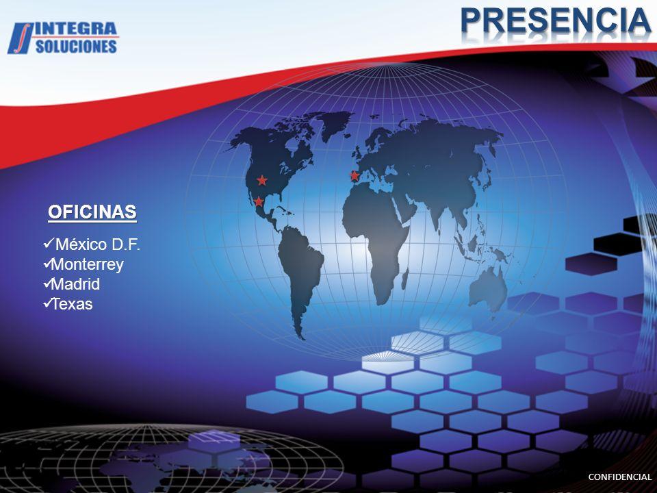 Investigación y especialización de nuevas tecnologías para desarrollo de soluciones integrales.