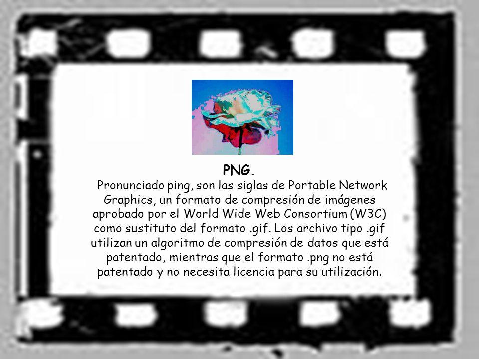 PDF. (Acrónimo del inglés Portable Document Format, formato de documento portátil) es un formato de almacenamiento de documentos, desarrollado por la