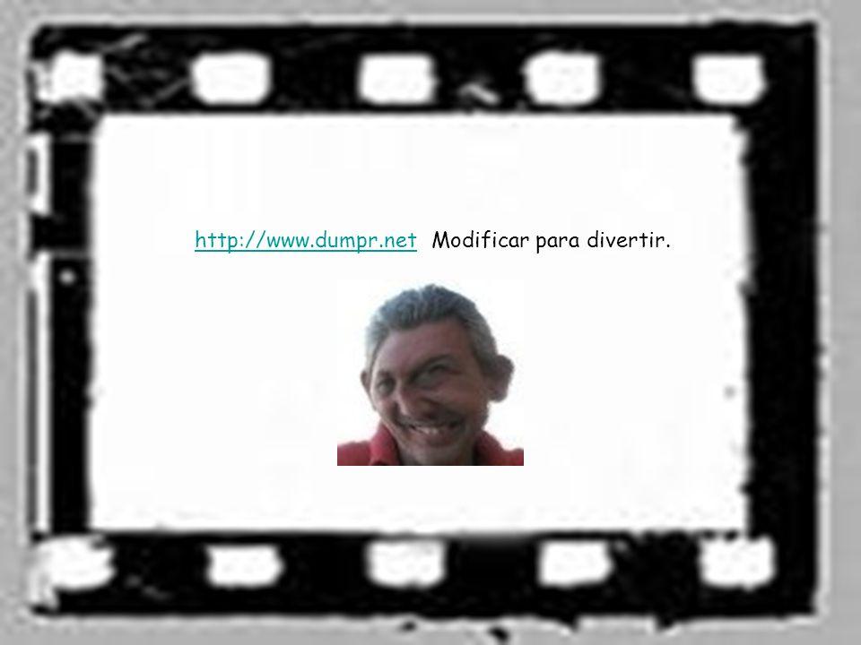 http://beta.picartia.com/http://beta.picartia.com/ GRATIS, SIN REGISTRO.