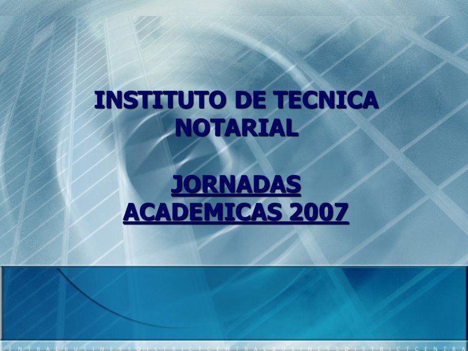 PODER DE DISPOSICION. ALGUNOS CASOS DE APLICACION PRACTICA DEL CONCEPTO Esc. Jorge Machado Giachero