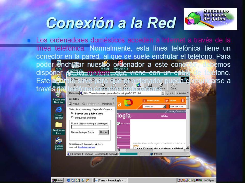 La última palabra i ii indica el país al que pertenece el servidor: www.adinet.com.uy esEspaña frFrancia clChile itItalia jpJapón arArgentina uyUrugua