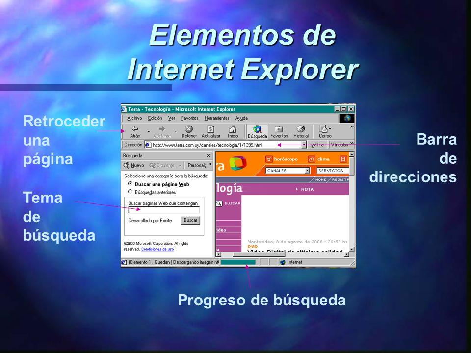 Conexión a la Red n módem n Los ordenadores domésticos acceden a Internet a través de la línea telefónica. Normalmente, esta línea telefónica tiene un