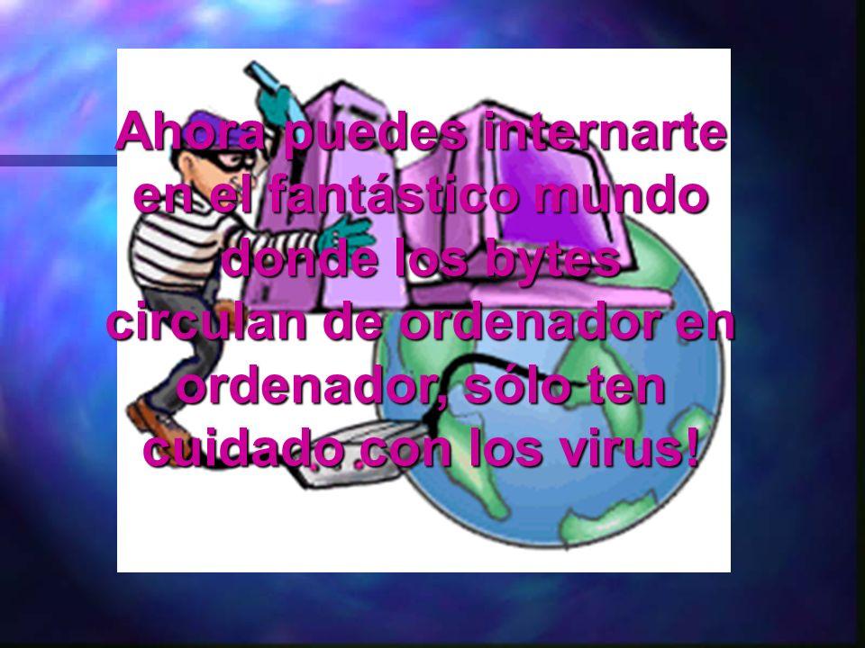 Los Buscadores más usados n n http://www.google.com http://www.google.com http://www.altavista.com http://www.yahoo.com n n http://terra.com.uy http:/