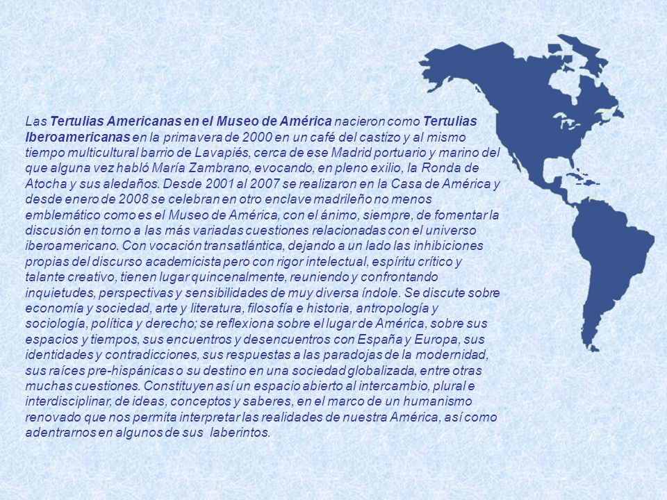 EN TORNO AL BICENTENARIO DE LAS INDEPENDENCIAS DE LAS REPÚBLICAS AMERICANAS Y AL CENTENARIO DE LA REVOLUCIÓN MEXICANA (Septiembre-Diciembre 2010) 23 de Septiembre - Juan M.