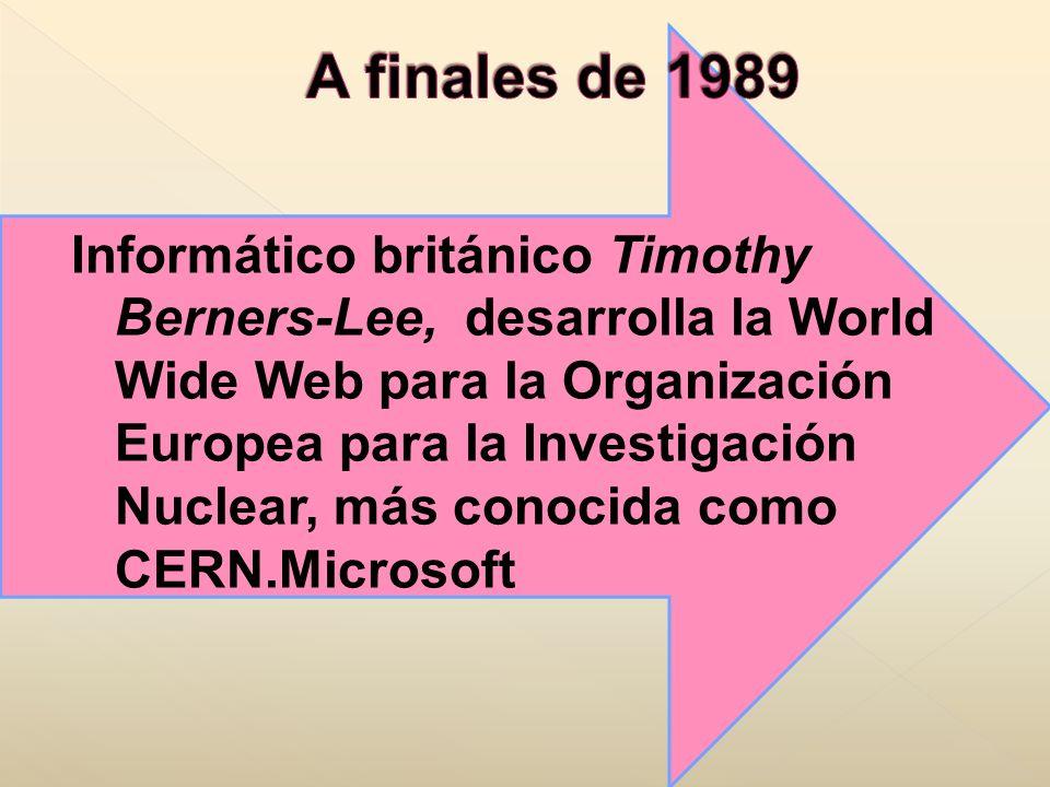 Lotus Notes Lanzó al mercado el sistema operativo OS/2 y posteriormente para Windows, Macintosh, sistemas UNIX, Novell NetWare y sistemas de la gama a