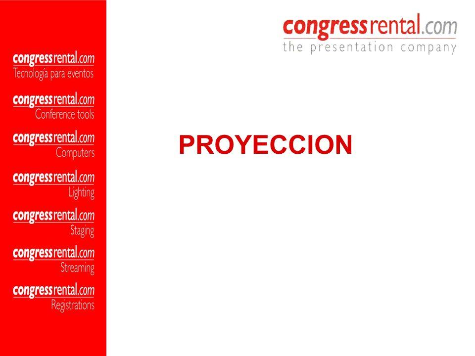 SONIDO PUBLIC ADDRESS El servicio de Sonido (Public Address) tiene diversas aplicaciones.