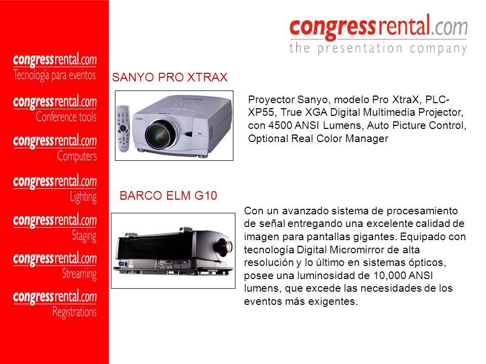 En diversos tipos de eventos, se requiere la contratación de Fotocopiadoras, Faxes y otros equipos que complementan un bussiness center.