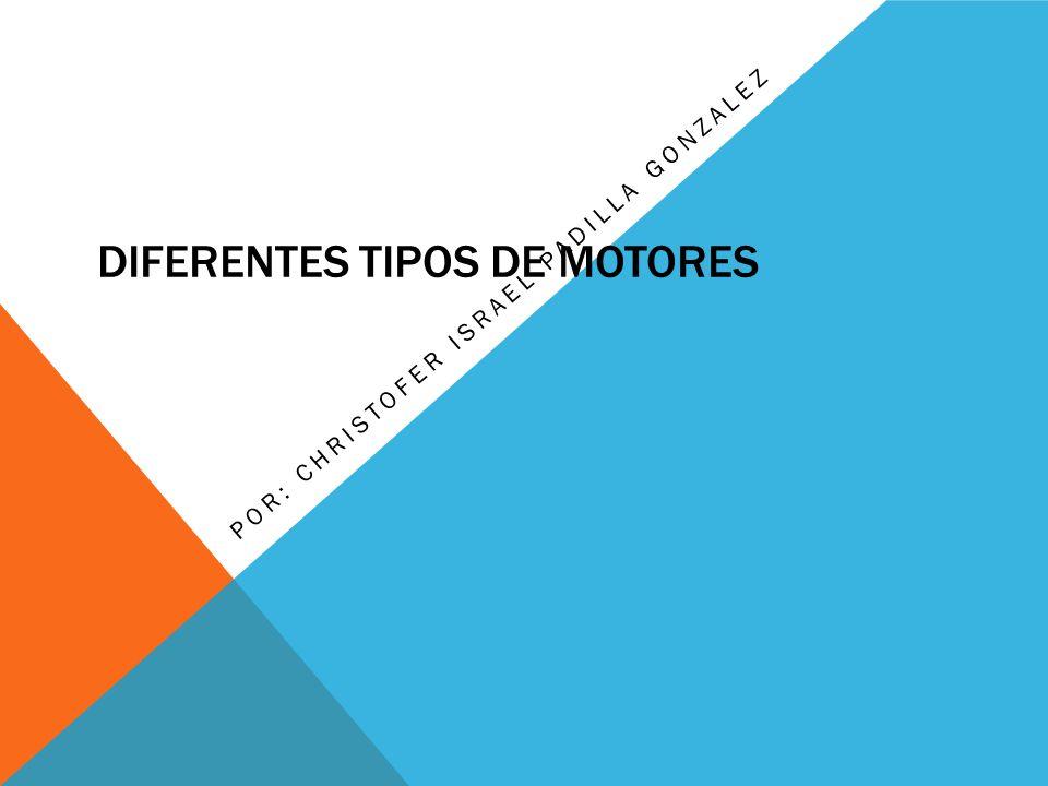 Con todas las grandes compañias en el mundo desarrollando nuevo motores de combustión alternativa, Mercedes Benz se ha adelantado a todos sus competidores con la presentación de su nuevo sistema.