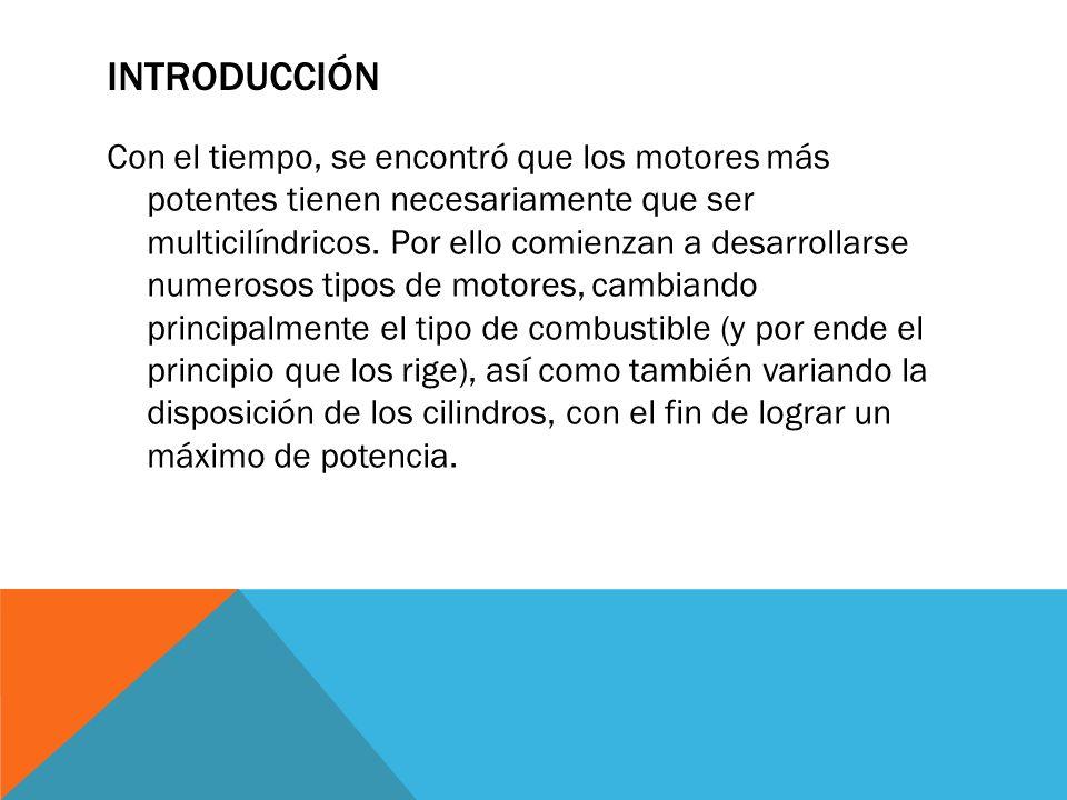 MOTOR VTEC VTEC, sigla de Variable Valve Timing and Lift Electronic Control, es un sistema de distribución variable de las válvulas de un motor de cuatro tiempos, desarrollado por la marca Honda e introducido al mercado en abril de 1989motorHonda1989