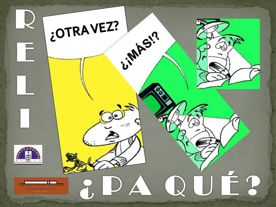 ¡CAMBIA DE LOOK! ¡PONTE ESTAS GAFAS! Valeria, Cristina, Zaida y Pau 1º ESO
