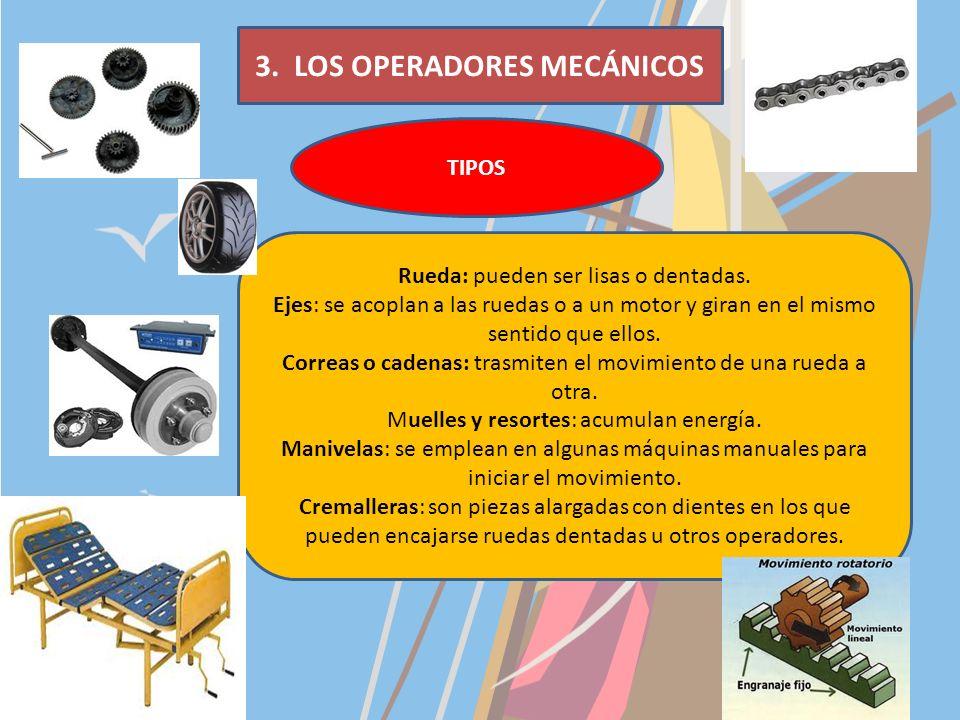 INDICADORES DE PANTALLA Son los elementos en los que aparece información, normalmente, sobre el funcionamiento de la propia máquina.