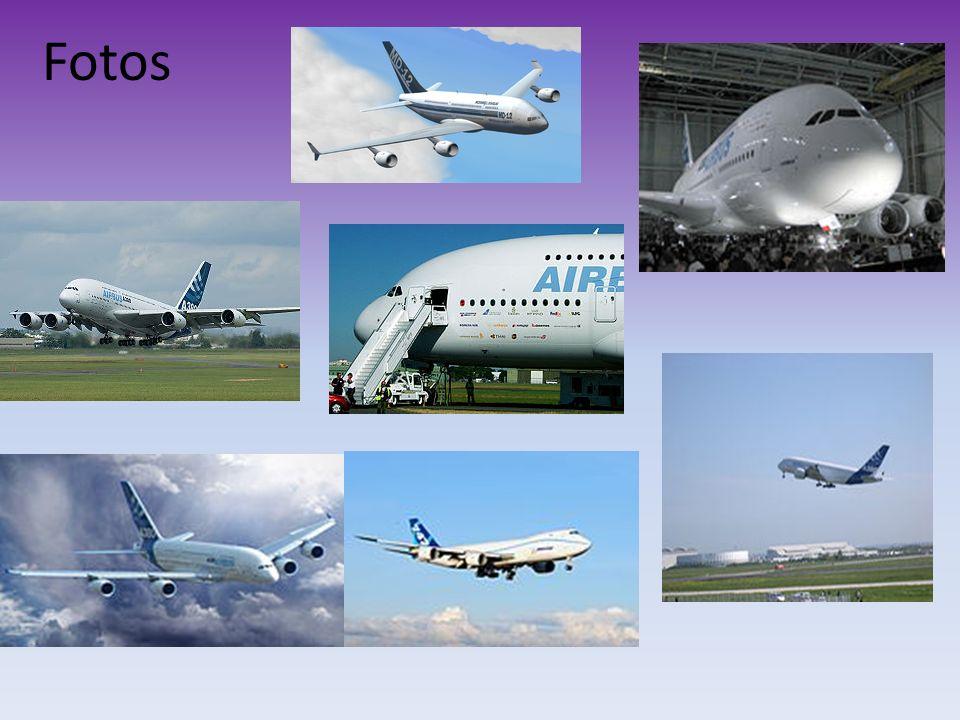 Tabla Cronología del proyecto 1991: Investigación sobre la posible demanda 1993: Boeing cancela un proyecto similar 1996: Se crea la Large Aircraft Di