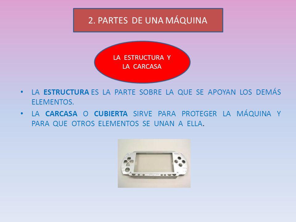 MECÁNICAS: Se usan para desplazar o levantar objetos o producir movimiento: ventilador. COMUNICACIÓN E INFORMACIÓN -Para comunicarnos a distancia: tel