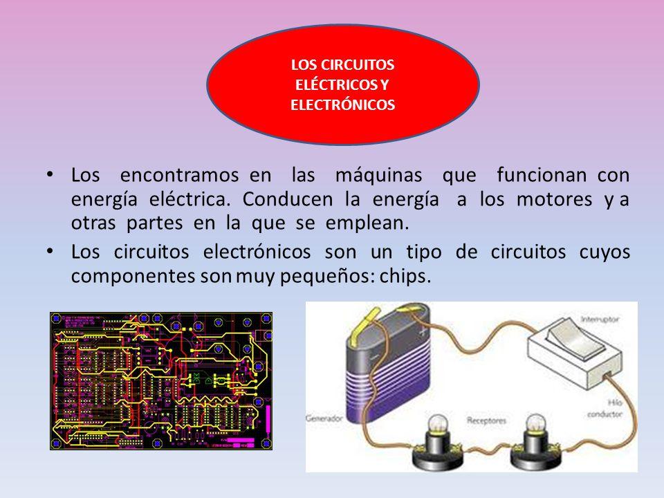HAY 2 TIPOS MOTOR DE COMBUSTIBLE: es un motor capaz de transformar parte de la energía proveniente de la combustión de sustancias adecuadas, denominad