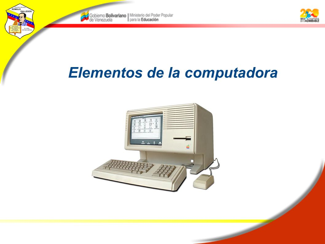 Software de Uso General El software de uso general son aquellos que permiten resolver problemas muy variados del mismo tipo, ejemplos: procesadores de texto, manejadores de bases, hojas de cálculo, et.