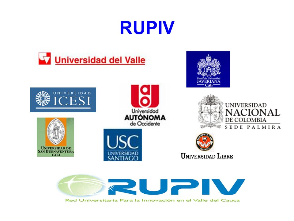 CENTROS DE INVESTIGACION Y PROTOTIPOS