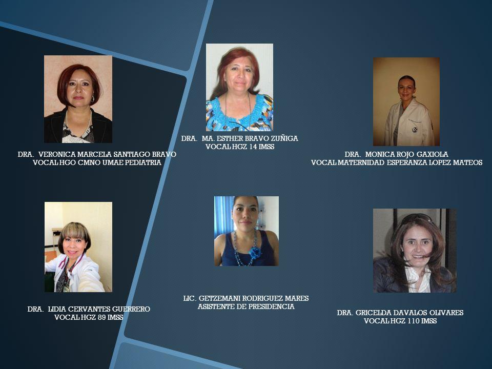 DR.OMAR HERNANDEZ VARGAS VOCAL HGZ 180 IMSS DR.