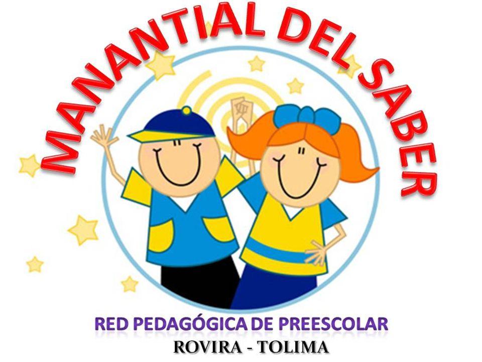 EXPERIENCIAS SIGNIFICATIVAS 2011 CON LOS NIÑOS Y POR LOS NIÑOS DE ROVIRA