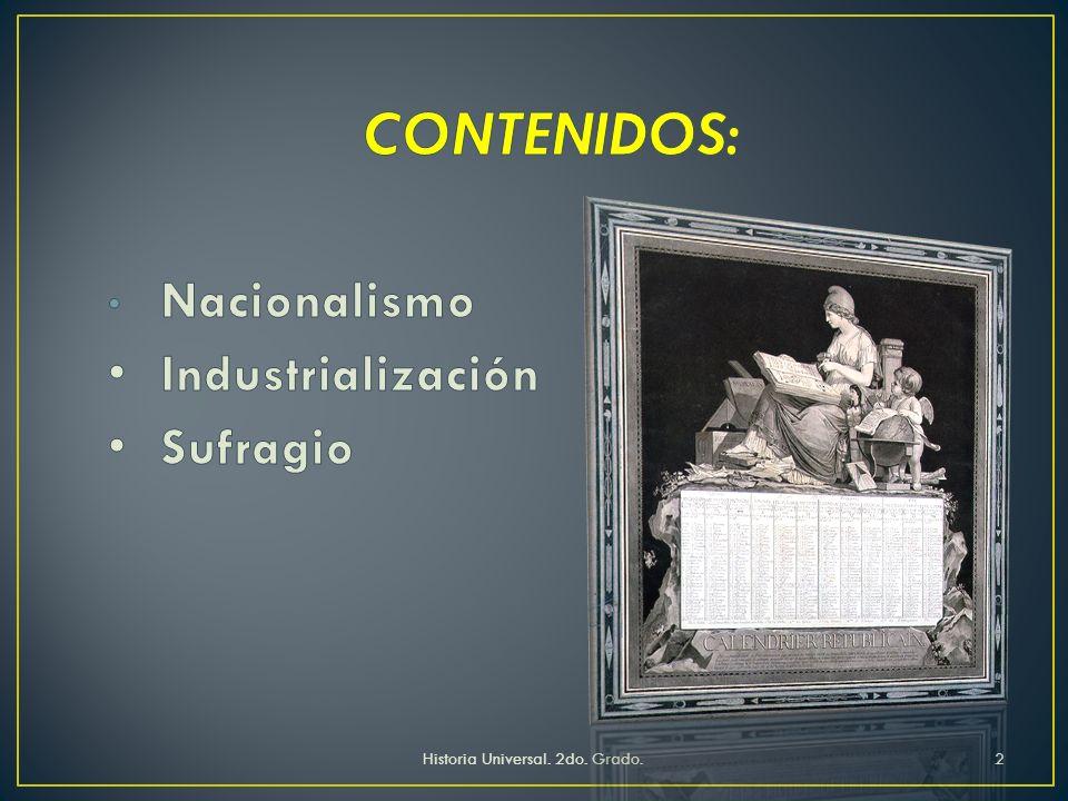Realizador: Prof. Jacobo Mateos Rico 1 Historia Universal. 2do. Grado. Moneda de plata Libertad