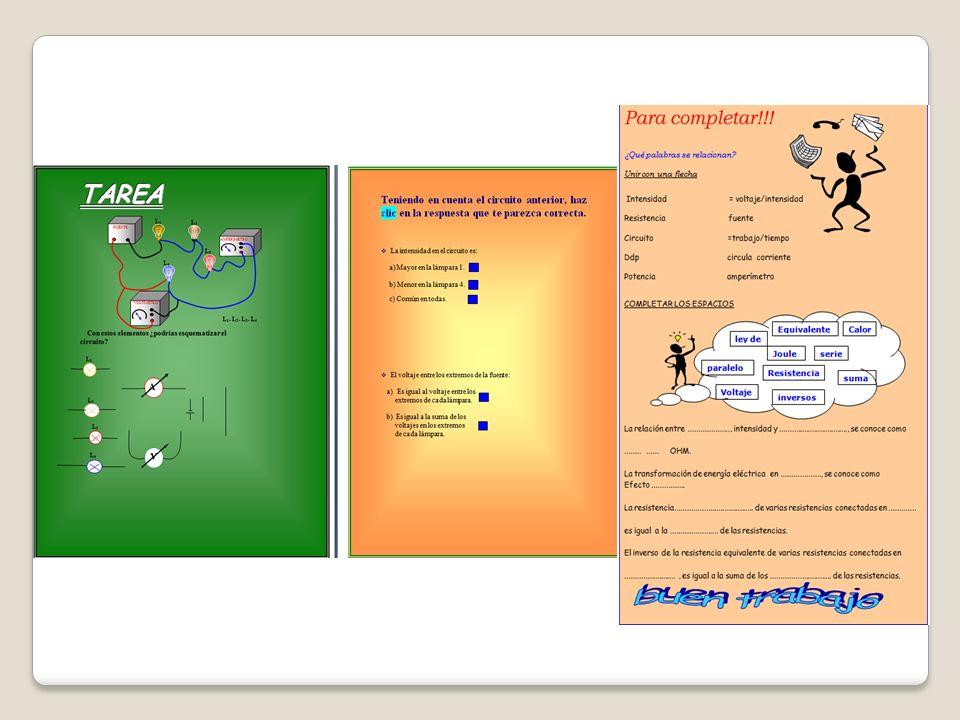 GPS – RELASCOPIO – CLINÓMETRO - CÁMARA DIGITAL – NOTEBOOK (SOFT.OZIEXPLORER ARGIS 9.2 Y EXCEL)
