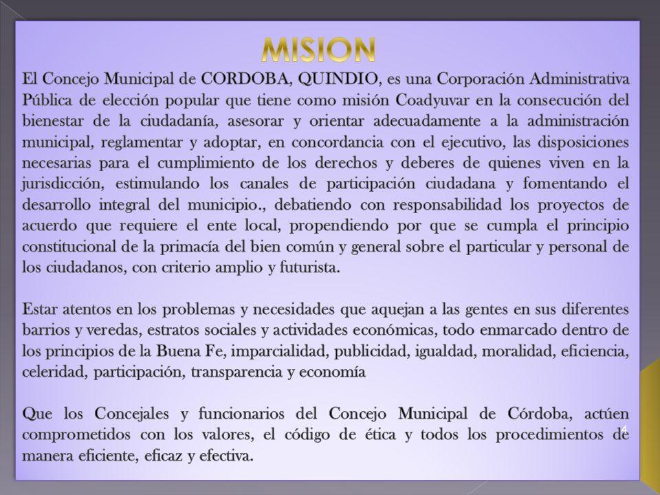 CAPÍTULO II VISIBILIDAD DE LA INFORMACIÓN PÚBLICA.