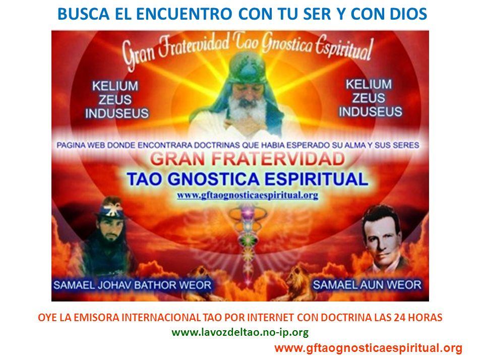 SAMAEL JOHAV BATHOR WEOR www.gftaognosticaespiritual.org ENVIA ESTE MENSAJE A TODOS LOS BUSCADORES DE LAS COSAS DE DIOS SUS ENVIADOS MENSAJEROS Y SALV
