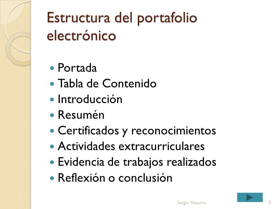 Definición de potenciar la reflexión sobre cada una de las prácticas educativas, profesionales o civiles (Barbera, 2005). Sergio Navarro4