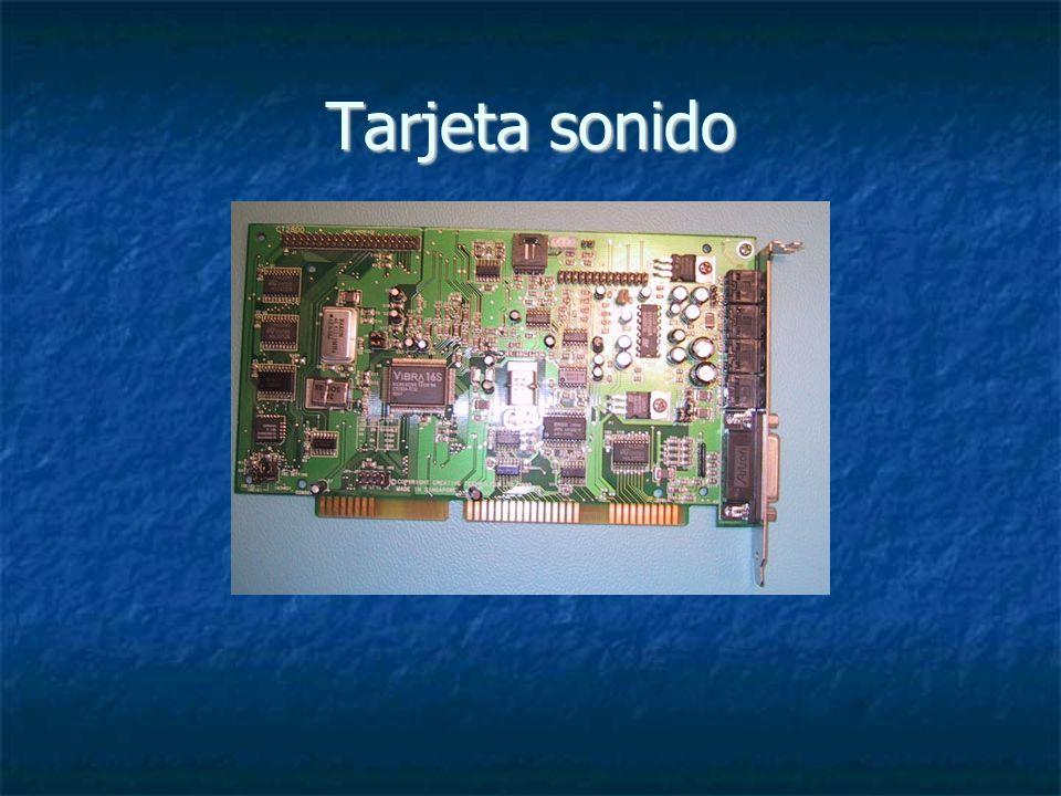 SLOT CNR Communications and Network Riser El CNR es un slot que es como una extensión del motherboard.