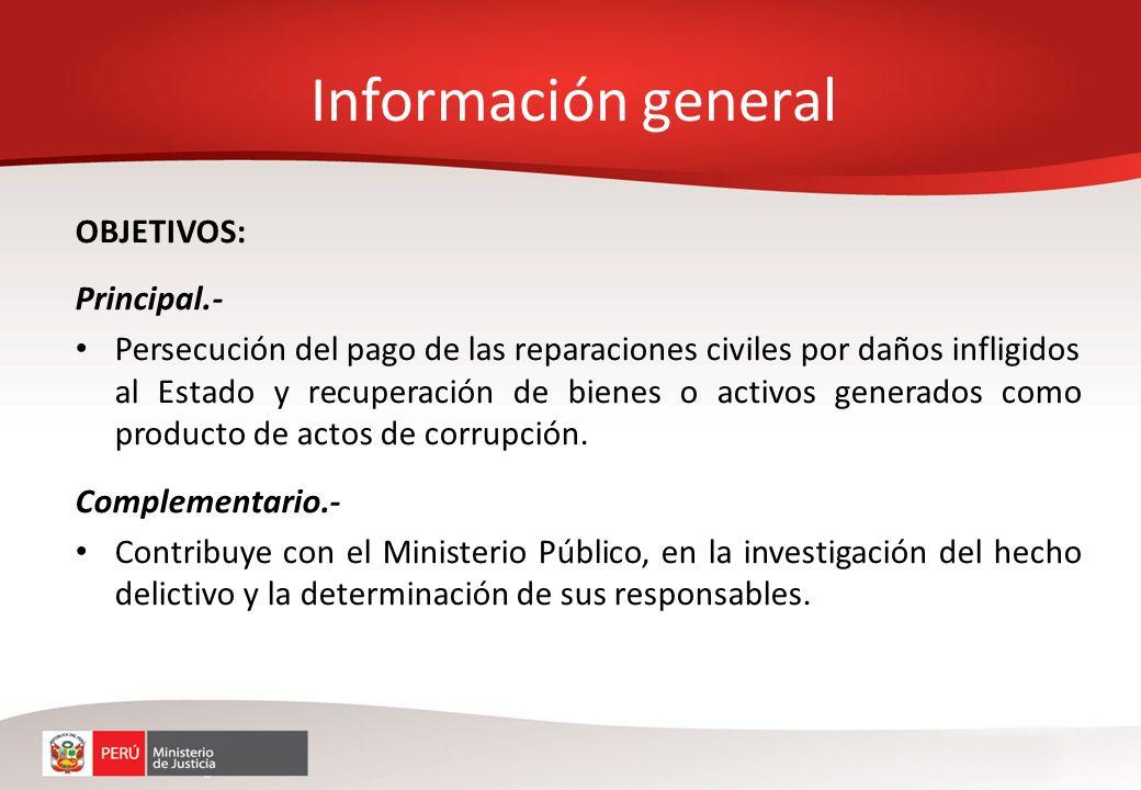 Caso Cónsul peruano en Brasil: Se impuso una reparación civil de S/.