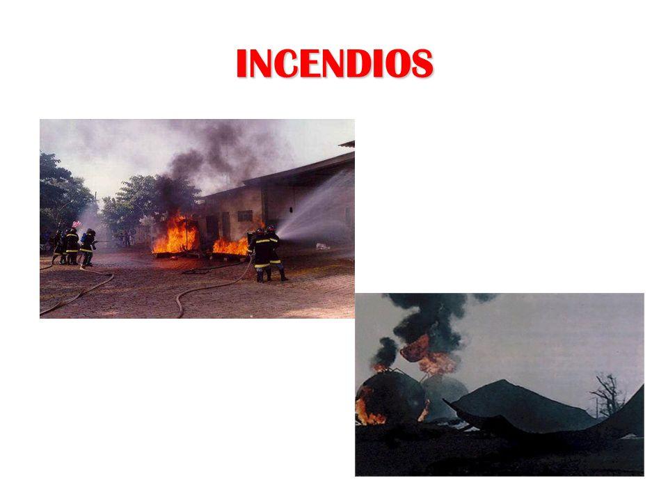EXIGENCIAS DE SEGUROS Ley 25.675: Ley general del ambiente Art.