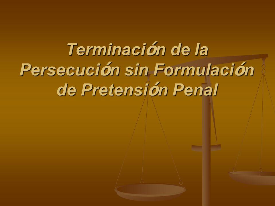 AUDIENCIA PREPARATORIA Observaciones al descubrimiento de prueba de la Fiscalía.