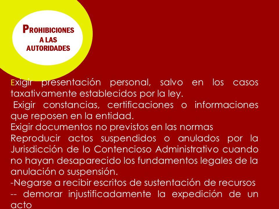CORRECCIÓN DE IRREGULARIDADES Y DE ERRORES FORMALES 1.Irregularidades en la actuación administrativa: De oficio o a petición de parte, antes de la expedición del acto.