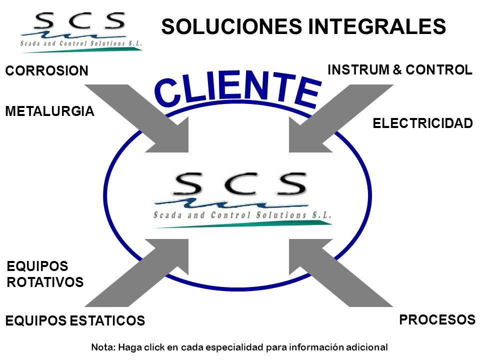 Especificaciones técnicas y análisis de falla de revestimientos / pinturas, sistemas de protección catódica, sistemas de monitoreo y tratamiento químico, aislamientos térmicos y refractarios.
