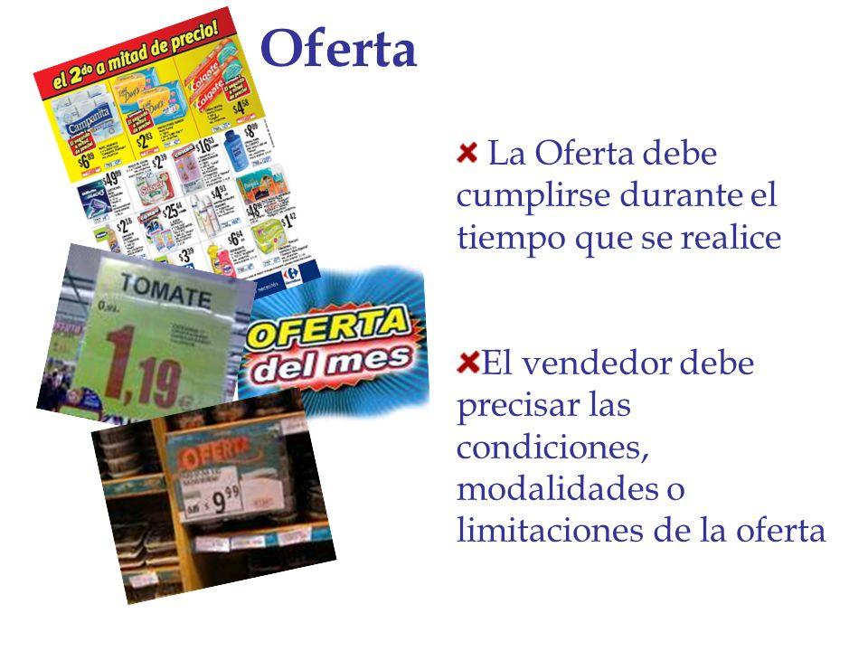 Contratos de Reparación Es obligación utilizar materiales nuevos salvo cuando el consumidor autoriza por escrito el uso de materiales usados.