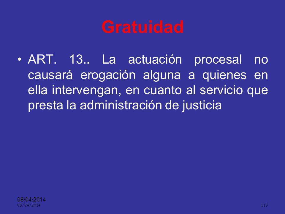 08/04/2014 112 Lealtad ART.12.