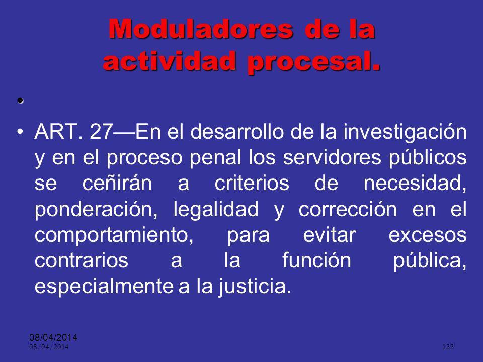 08/04/2014 132 Prevalencia ART. 26. Las normas rectoras son obligatorias y prevalecen sobre cualquier otra disposición de este código. Serán utilizada