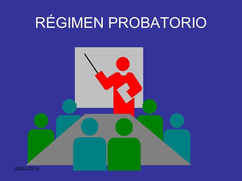 08/04/2014 133 Moduladores de la actividad procesal. ART. 27En el desarrollo de la investigación y en el proceso penal los servidores públicos se ceñi