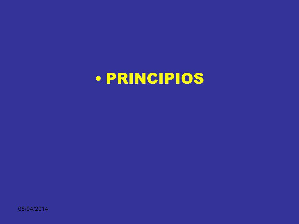08/04/2014 Por lo tanto es un medio de equilibrio entre las partes para un correcto ejercicio del contradictorio y obviamente del derecho a la defensa