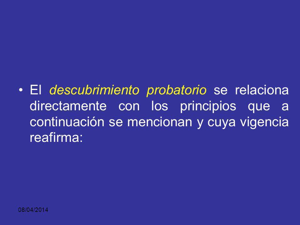 08/04/2014 PRINCIPIOS