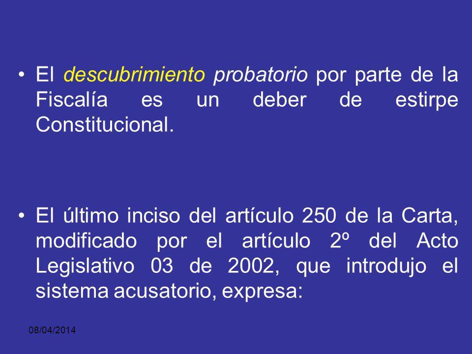 08/04/2014 Objetividad [1], [1] [1] Artículo 115 ibídem.[1]