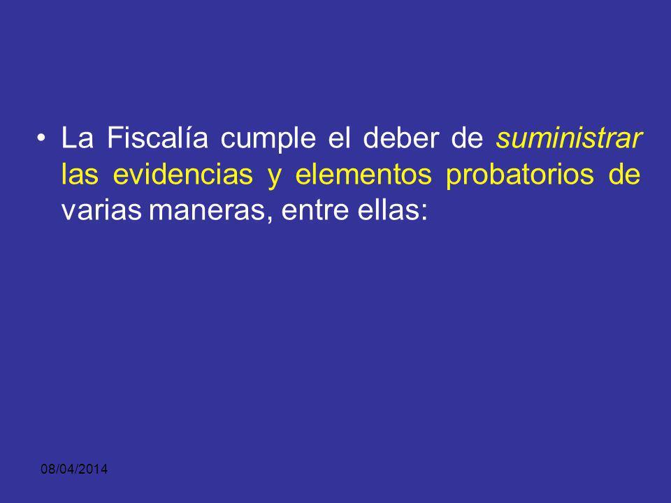 08/04/2014 Suministrar, en el Diccionario de la Lengua Española, [1] significa: [1] Proveer a alguien de algo que necesita.