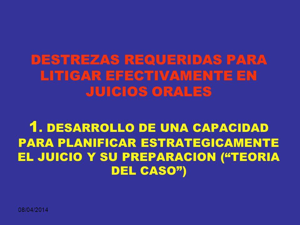 08/04/2014 O… PUEDEN HACERLO DE MODO QUE DICHA INFORMACIÒN NAUFRAGUE EN UN MAR DE DETALLES INSIGNIFICANTES, PIERDA CREDIBILIDAD, O PERMITA OMITIR INFO