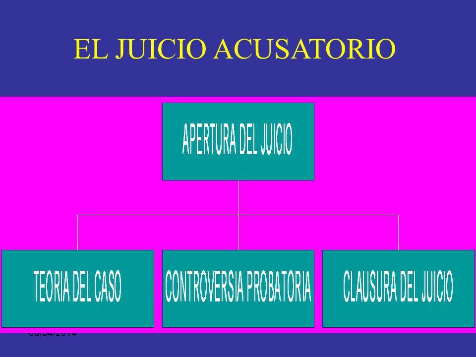 08/04/2014 ALEGATO DE APERTURA